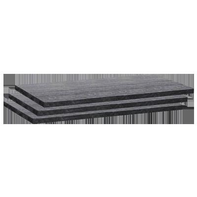 Autex Greenstuf Soffit & Slab Liner (ASL) – Group 1 Insulation