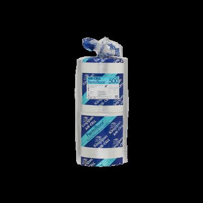 Kingspan Air-Cell Permifloor® 500 Insulation