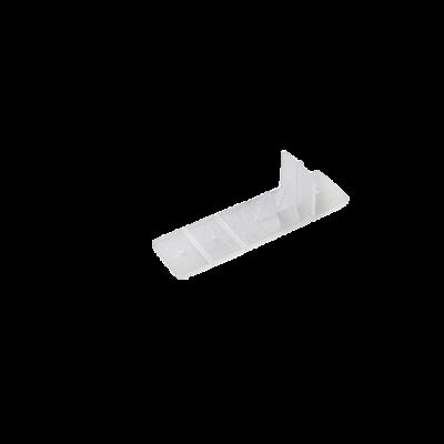 Foilboard Flexifast Fasteners