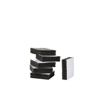 Foilboard Spacer Blocks