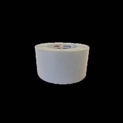 Kingspan – White Aluminium Foil Tape