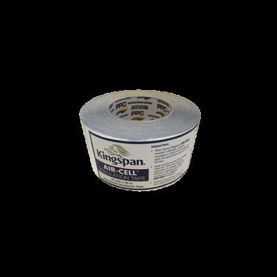 Kingspan Aluminium Foil Tape
