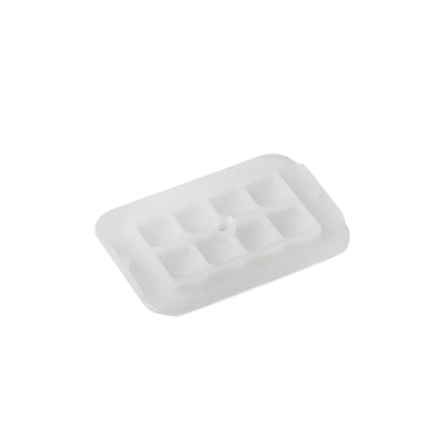 Foilboard® Blank Plate Fasteners