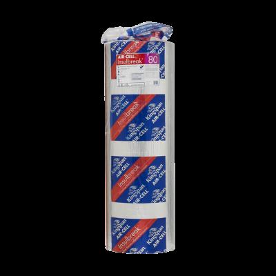 Kingspan Air-Cell Insulbreak 80 Insulation