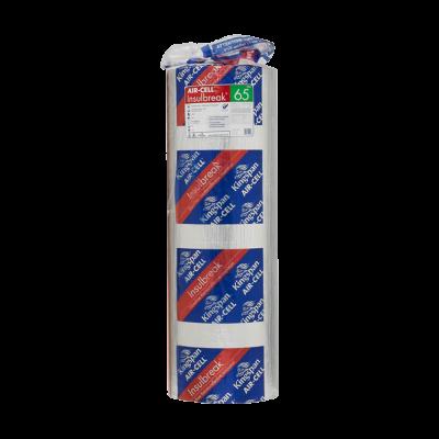Kingspan Air-Cell Insulbreak 70 Insulation