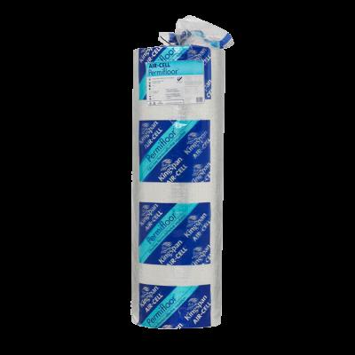 Kingspan Air-Cell Permifloor Insulation