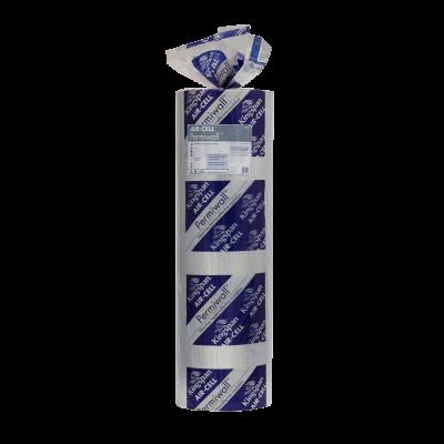 Kingspan Air-Cell Permiwall Insulation