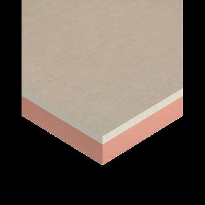 Kingspan Kooltherm K17 Insulated Plasterboard