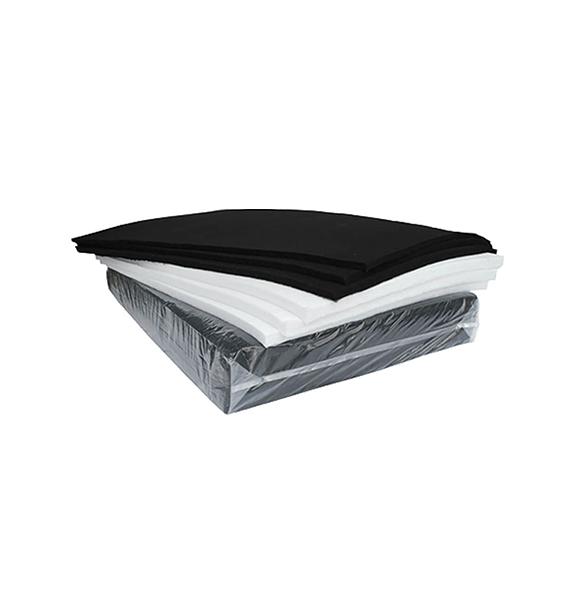 Autex GreenStuf® Polyester Acoustic Blanket