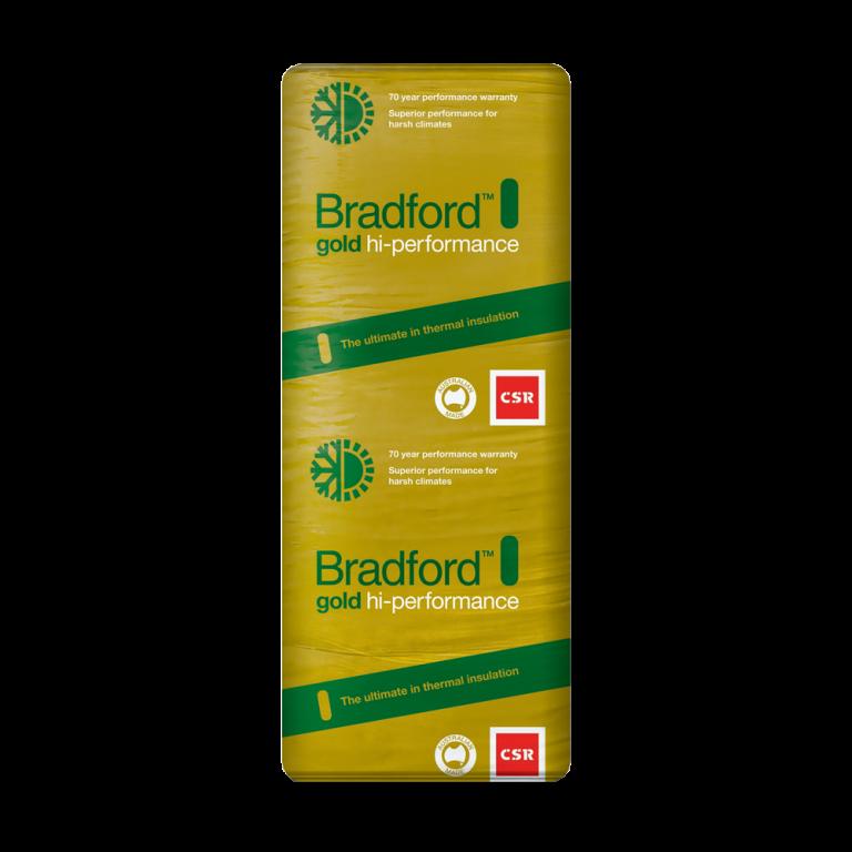 Bradford-Glasswool-Ceiling-Batts-pic