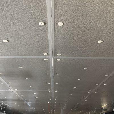 Pirmax PIR Rigid Insulation Panels