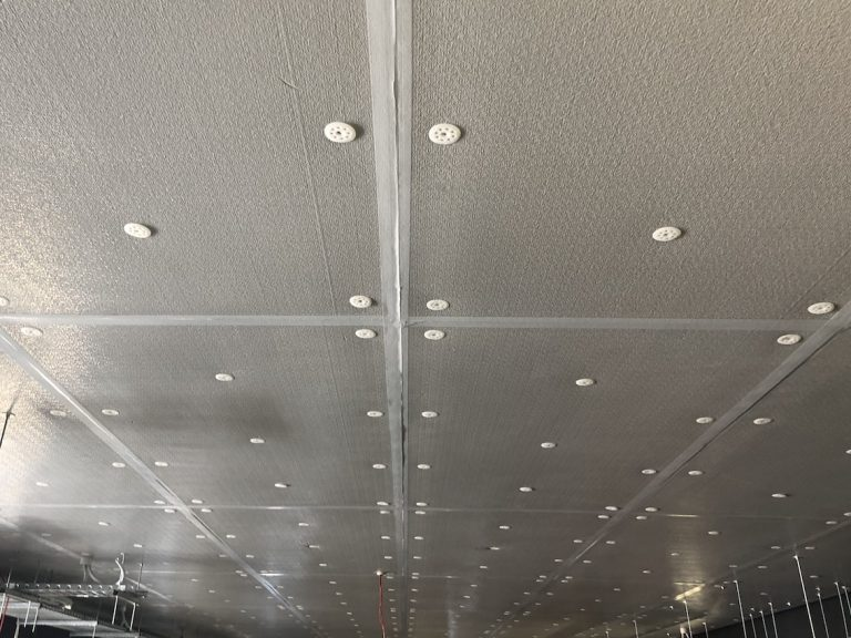 Ceiling-System-Install_1