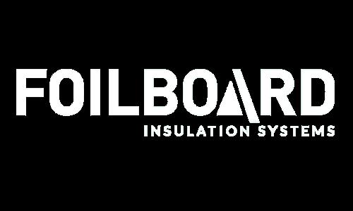 foilboard-logo.png