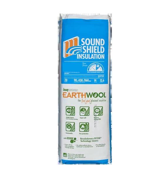 knauf-earthwool-underfloor-insulation-batts