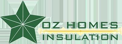 ozhomes-logo