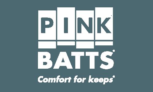 pink-batts-logo.png