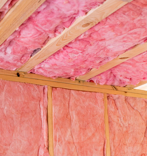 pink-batts-thermal-glasswool-ceiling-insulation