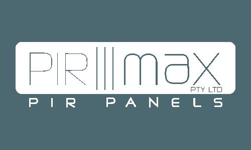 pirmax-1.png
